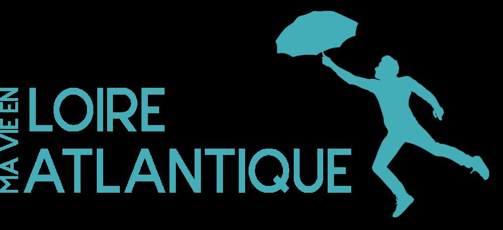 Logo ma vie en Loire Atlantique