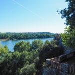 Les Folies Siffait, un lieu insolite en bord de Loire