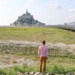 Ma vie en Loire Atlantique Sylvain