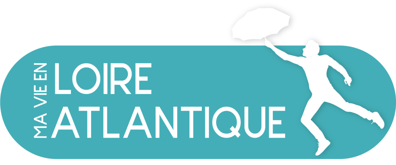 Ma vie en Loire-Atlantique - Blog découverte en Loire-Atlantique
