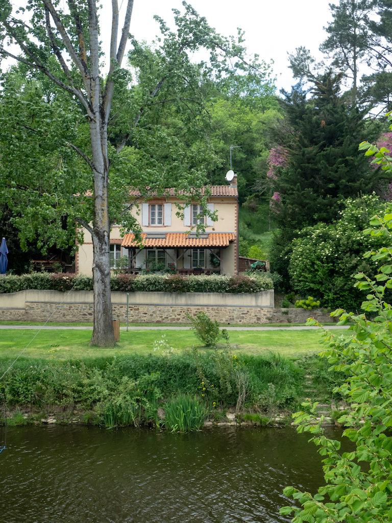 Pont Caffino