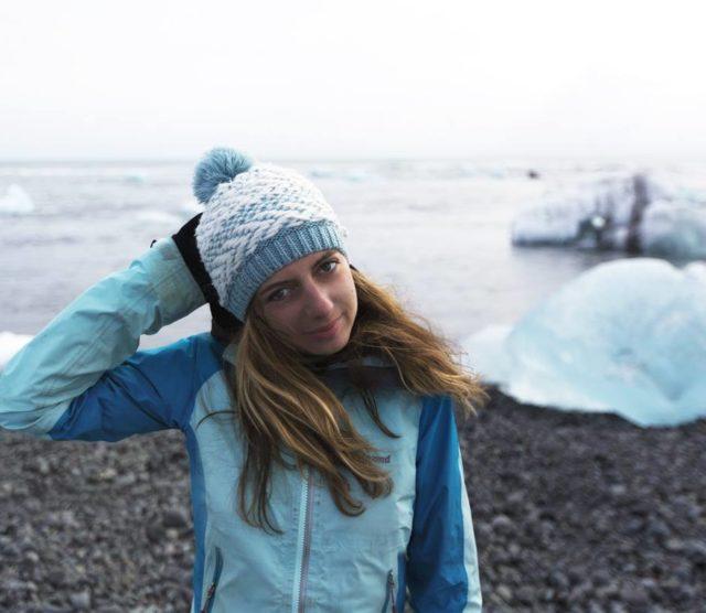 Rencontre avec Elise Fournier, photographe breto-nantaise