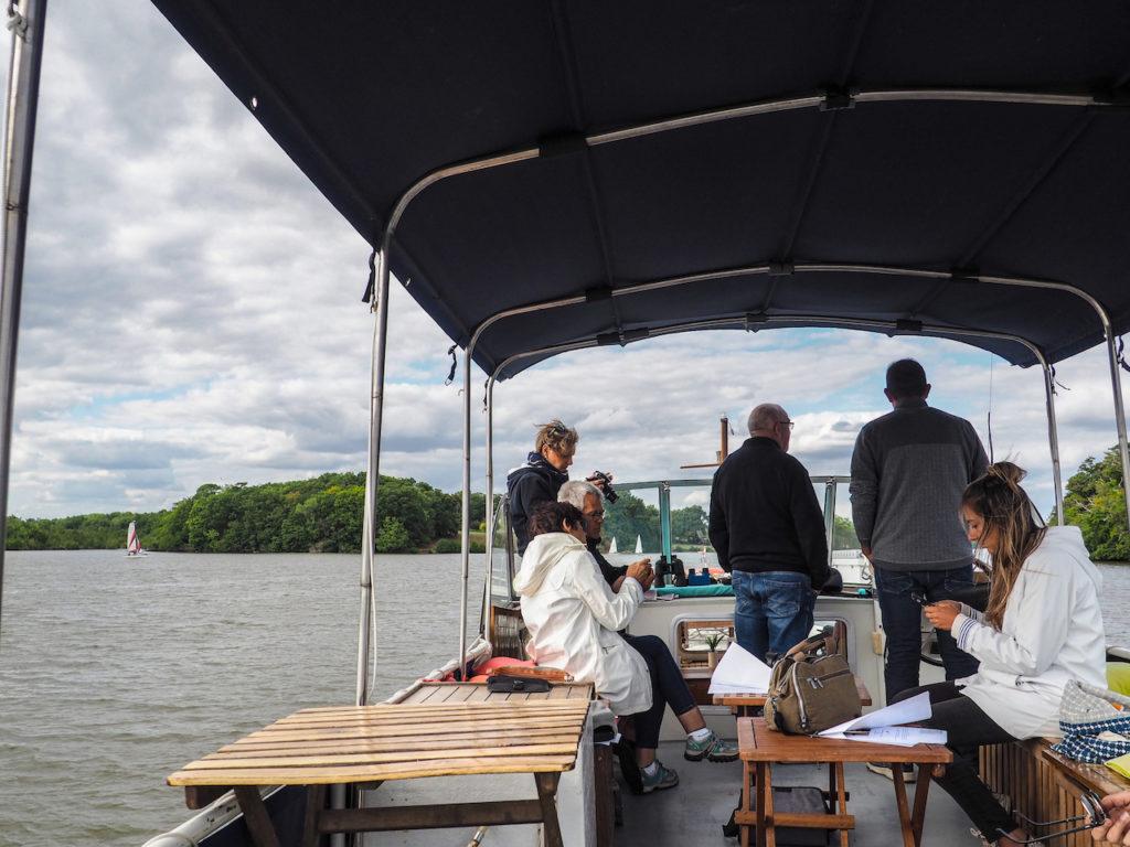 Le Voyage Photo Nantes
