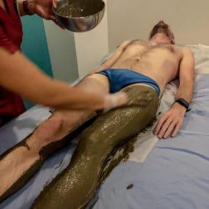 Thalasso Pornic