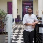 """Restaurant """"A Partager"""" – Rencontre avec le chef Erwan NOBLET"""
