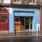 """Crêperie """"Avec du Beurre Dedans"""" – Nantes"""