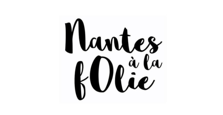 Nantes à la Folie – Rencontre avec Jeanne