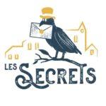 Les Secrets - Escapes Insolites et Visites Revisitées