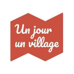 Un jour Un village