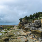 Ma Balade en Loire-Atlantique #4 – La Bernerie en Retz