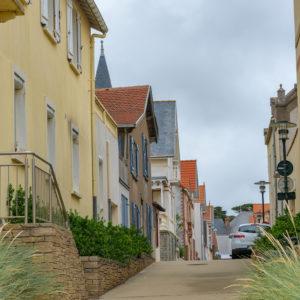 Ma Balade en Loire-Atlantique