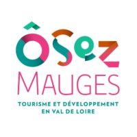 Osez Mauges