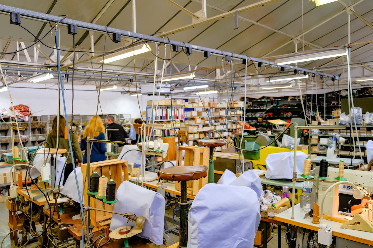Atelier Bosabo