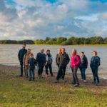 Ma Balade en Loire-Atlantique #7 – Lac de Vioreau
