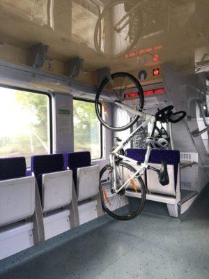 TER vélo