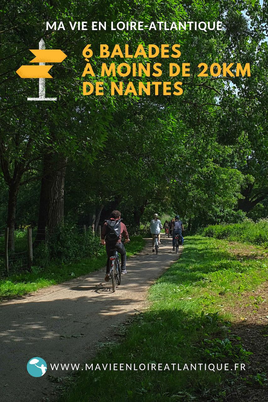 balade-20km-nantes