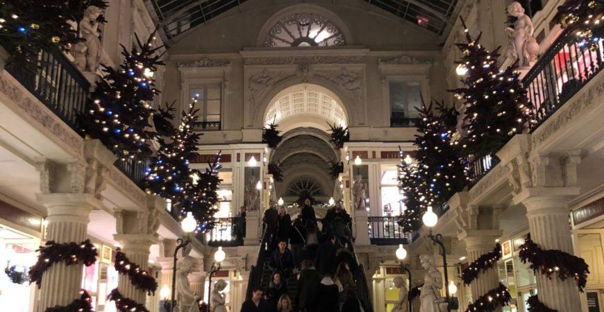 """Spécial Noël – 40 idées cadeaux """"made in 44"""""""