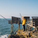 7 idées de balades en Loire-Atlantique