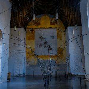 MAT centre d'art contemporain du pays d'ancenis