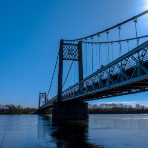 Pont d'Ancenis