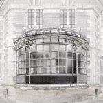 Le Petit Hôtel Nantes