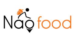 Logo Naofood