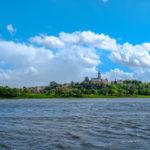 Escapade dans les Mauges – Les bords de Loire
