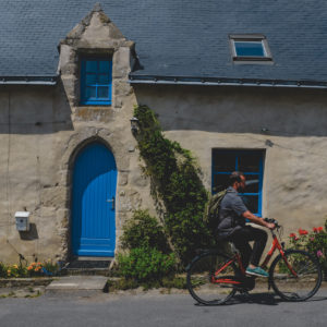Tourisme responsable Loire Atlantique