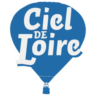 Ciel de Loire